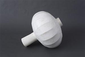 lantern, by ai weiwei