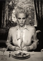 any suggestion? by marc lagrange