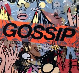 gossip by dan monteavaro