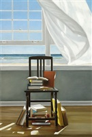 beach books ii by karen hollingsworth