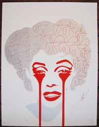 ava/marilyn's nightmare by pure evil