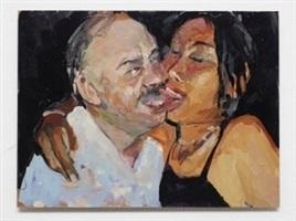 holiday romance by geraldine swayne