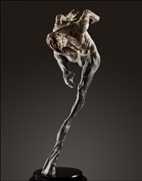 chroma, third life by richard macdonald