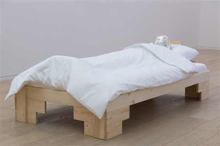 slow wave by mai-thu perret