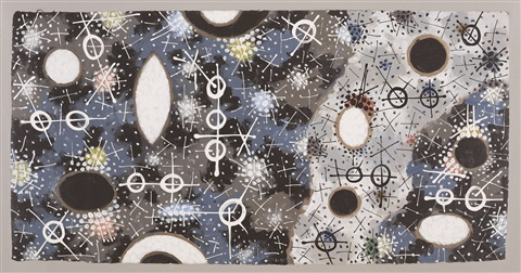 cosmic current by gordon onslow ford