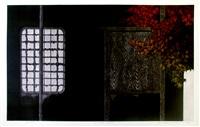 window 4 by katsunori hamanishi