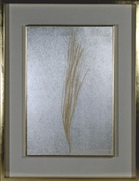 centennial gold by toko shinoda