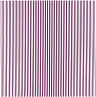 chant 2 by bridget riley