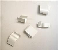 5 elements by zammy migdal