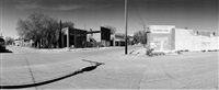 3rd street, new mexico by jan w. faul