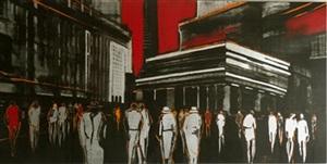 marquis by elena lobanowa