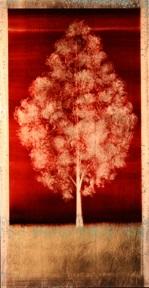 uno (red) by hamilton aguiar