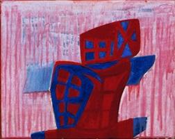 y 97 by thomas nozkowski