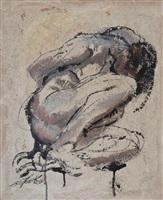 repose iii by gustav rehberger