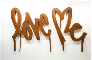 love me by curtis kulig