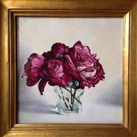 rose by maurizio bottoni