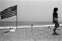untitled (venice and malibu) by dennis hopper