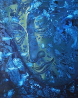 mindfulness by panya vijinthanasarn