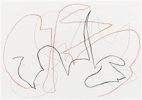 o.t. (5) by marianne eigenheer
