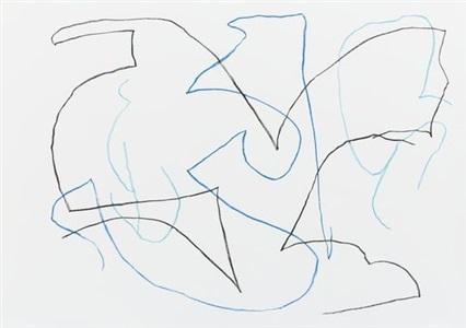o.t. (4) by marianne eigenheer