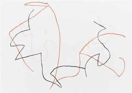 o.t. (2) by marianne eigenheer