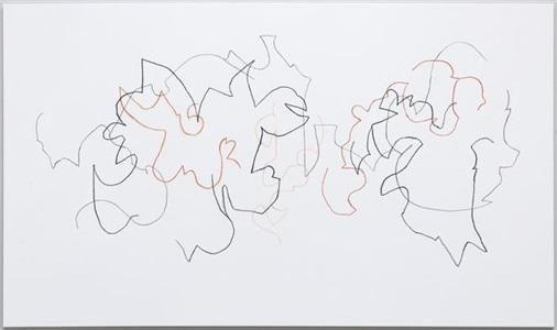 o.t. (esw7) by marianne eigenheer