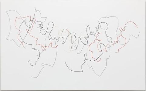 o.t. (esw8) by marianne eigenheer