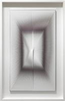 dinamica rettangolare by alberto biasi