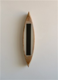 canoe by stuart arends