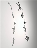 five jumper by moto waganari