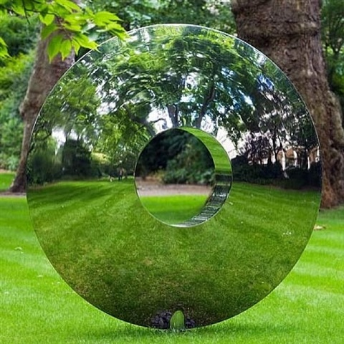 torus by david harber