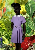 untitled by ruud van empel
