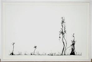 untitled by mahmoud hamadani