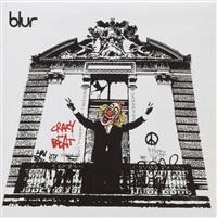 album records clown versus royal family by banksy