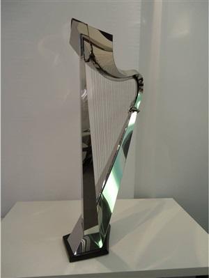 harp by sozo