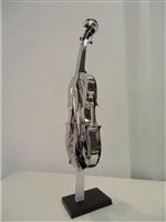 violin by sozo