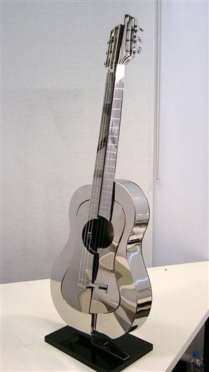 guitar by sozo