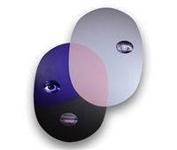 tranzzz by tony oursler