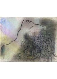 orpheus by jean cocteau