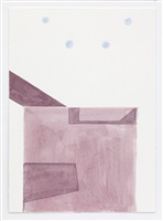 untitled (nairs) by robert holyhead