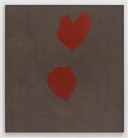 the hearts ii