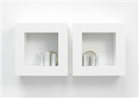 velocity or pause by edmund de waal