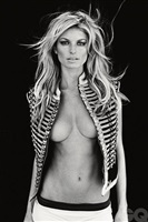marisa miller by stephan wurth