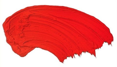 opata by donald martiny