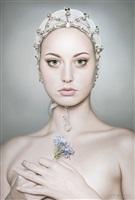 flora by anna halldin-maule