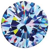 diamond a by takeru amano