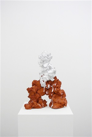 figur by norbert prangenberg