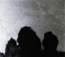 moonlight by larry deyab