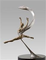 ballet femme by paige bradley