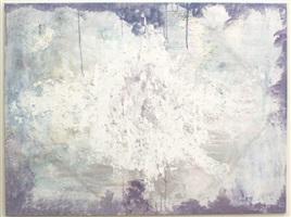 white serenity by jemma